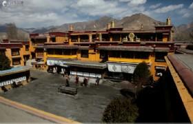 Grashi Monastery3