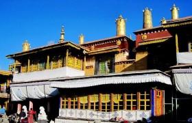 Grashi Monastery