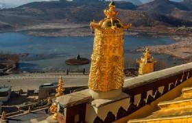 Tibet Potala Palace 2