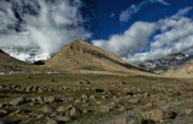 Mt Kailash pilgrimage trip