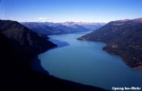 Kana Lake2