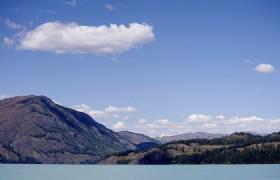 Kanas Lake4