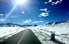 7-Day Urumqi Turpan Kashgar Tour