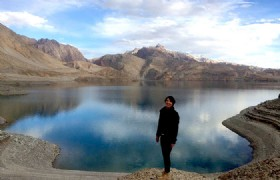 karakul lake (2)