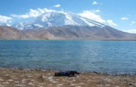 Lake Karakuli 01