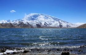 Lake Karakuli 03_m