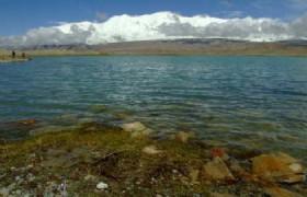 Lake Karakuli 05_m