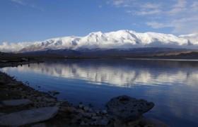 Lake Karakuli 06_m