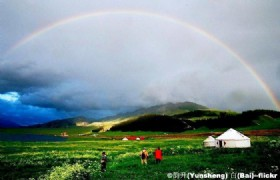 Narat Grassland4