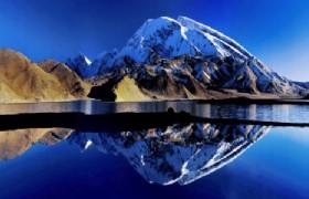 Oytagh Glacier 01_s