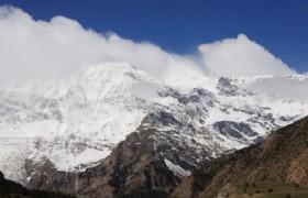 Oytagh Glacier 02