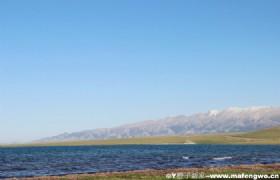 Swan Lake2