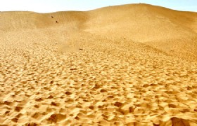 Kumutage Desert 02