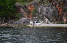 Er Hai Lake 1