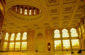 Grand Mosque Shadian6(1)