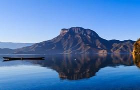 Lugu-Lake-2