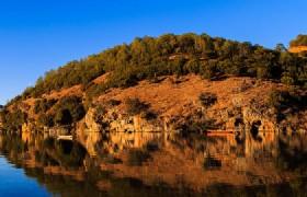 Lugu-Lake-3