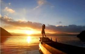Lugu Lake7