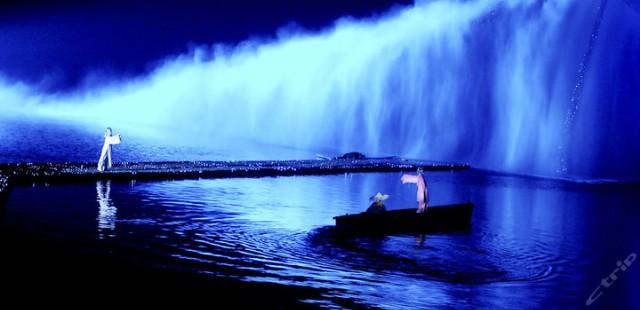 Impression West Lake Show
