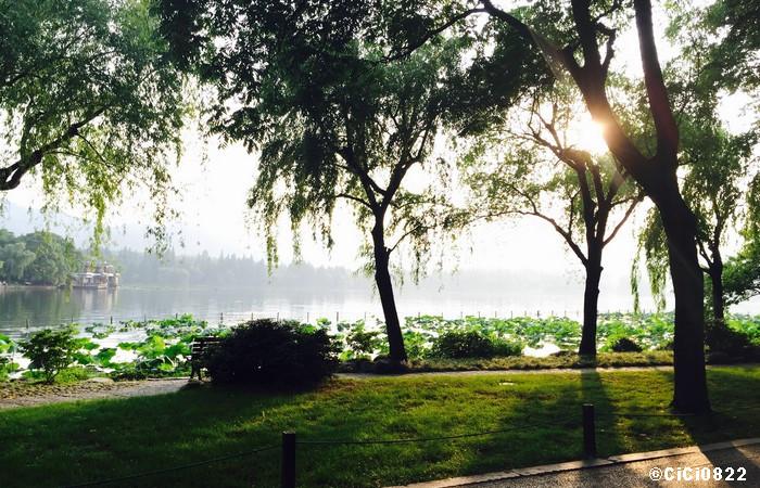 Beijing Suzhou Hangzhou Shanghai 7 Days Muslim Tour