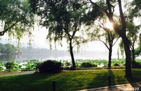 Hangzhou 72 Hour Visa Free Transit Policy