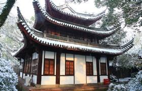 Tianyi-Pavilion-2