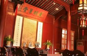 Tianyi-Pavilion-3