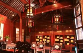 Tianyi-Pavilion-4