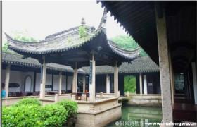 Lan Pavilion1