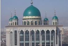Laohua Mosque