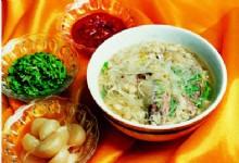 Laosunjia Restaurant