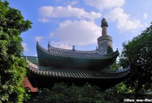 History of Islam in Guangzhou