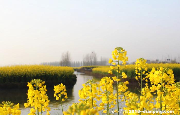 Xinghua of Jiangsu Province