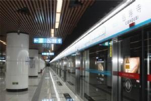 Stories of Beijing Subway
