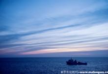 Top 10 Beautiful Islands in China (1)