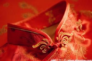 Where to Buy Qipaos in Shanghai