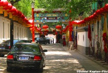 Take a Real Food Adventure in Top Cities of China (Part 1)