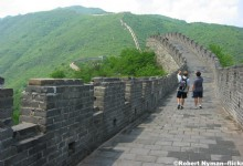 Suggestions for Traveling in Beijing 4 Days Tour