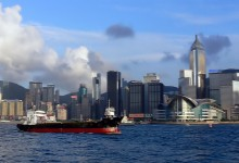 Do I need a visa to travel to Hong Kong