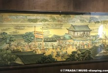 Hangzhou History Museum – True Reflection of Ancient History of Hangzhou