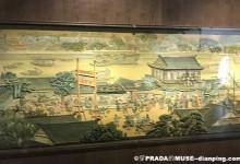 Hangzhou History Museum – True Reflection of Ancient History of Hangzhou