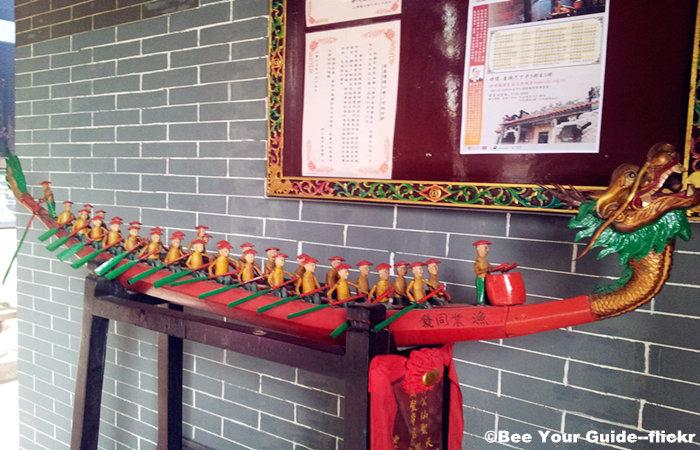 Hong Kong Culture Events