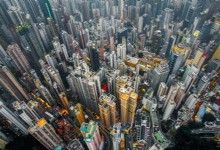 Top 10 Things To Do In Hong Kong