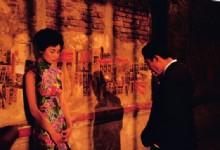 The Best Films to Get in the Mood for Hong Kong