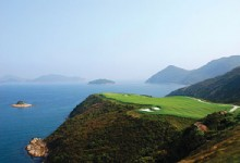 Best Golf Courses in Hong Kong and Shenzhen