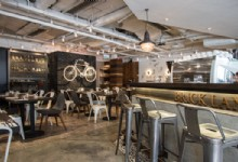 Brunch Sir? - Best Places for Brunch in Hong Kong