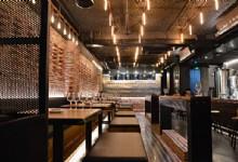 Best Pubs in Shenzhen