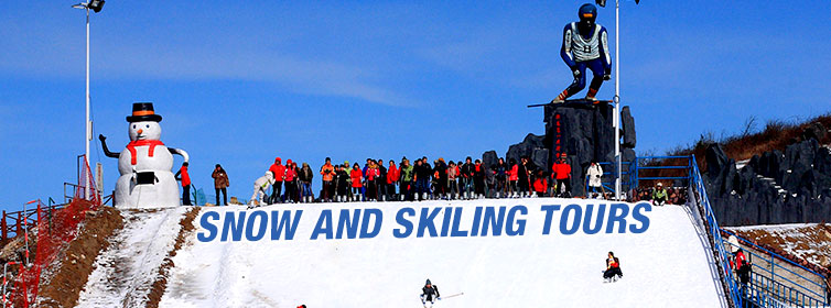Snow-and-Skiling-Tours(m2c-Theme1)