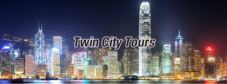 Twin-City-Tour(m2c-Theme1)