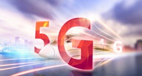 World's First 5G Railway Station is Coming